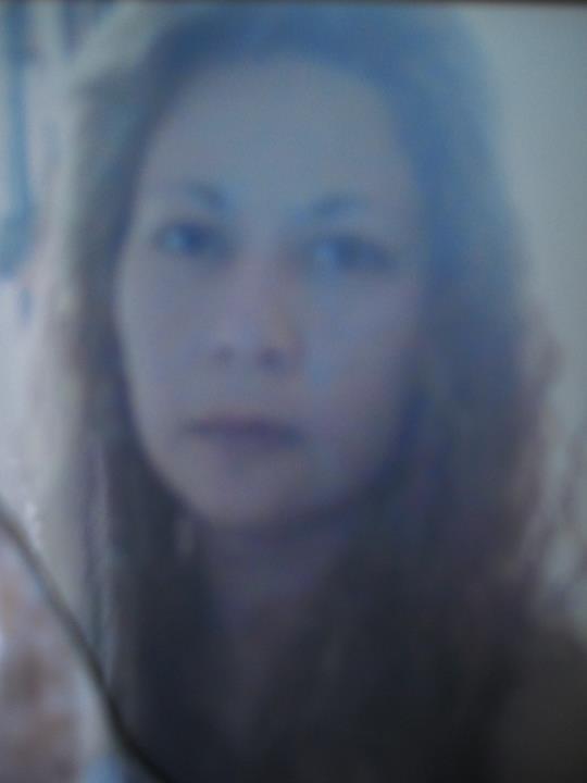 Rediscovering Anna Marie Gutierrez