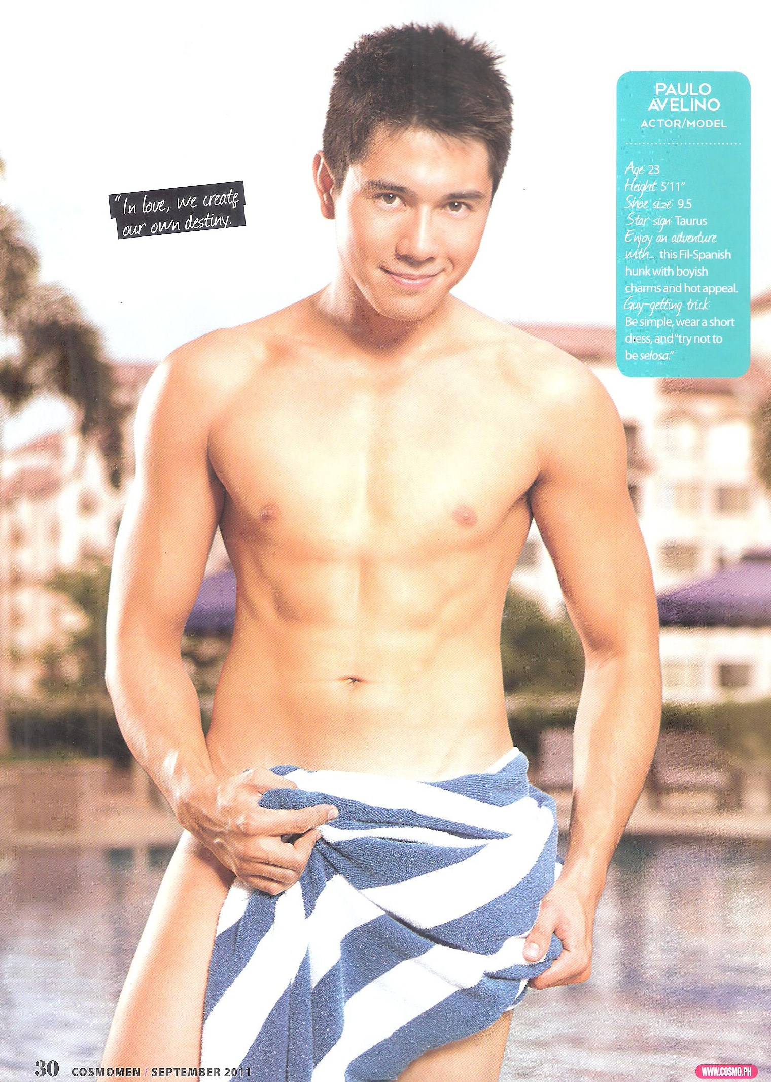 Paulo_Avelino_Hot http://aliwanavenue.com/2011/09/14/paulo-avelino-burns-cosmomen-pages/