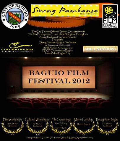 baguiofilmfestival