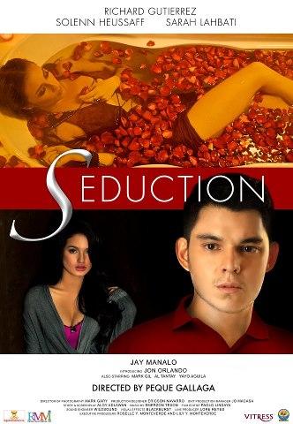seductionposter