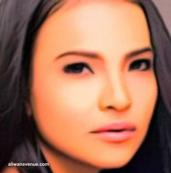ALESSANDRA DE ROSSI, BEST ACTRESS : 1ST ASEAN International Film Festival