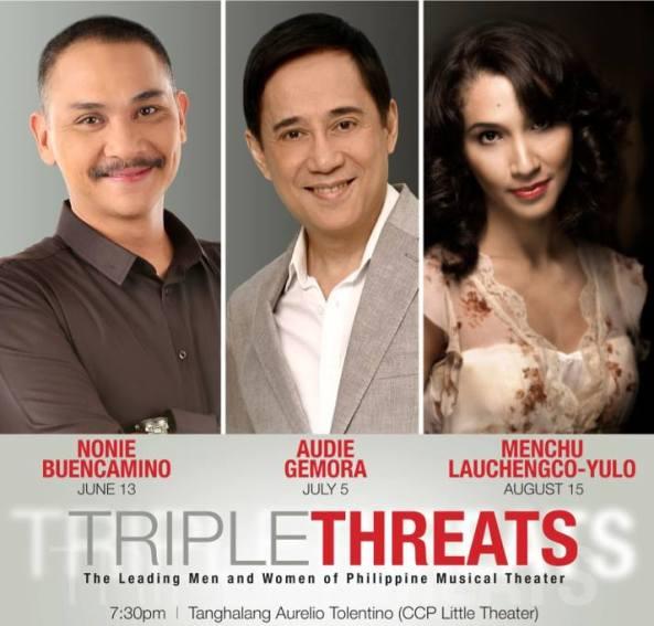 triplethreats