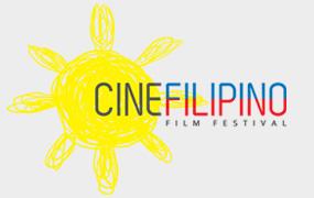 CINEFILIPINO