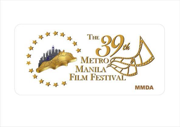 metrofilmfest