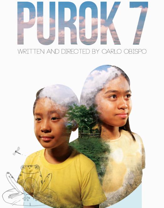 PUROK7