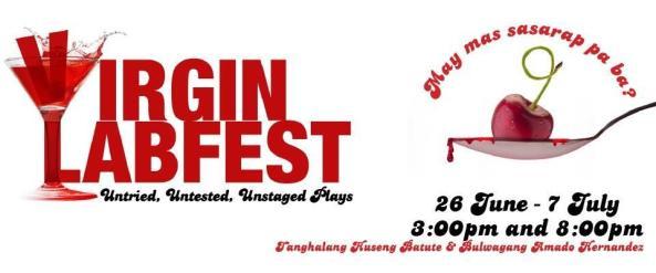 virginlabfest