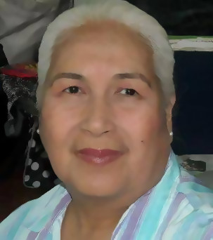 AMA QUIAMBAO 1947-2013