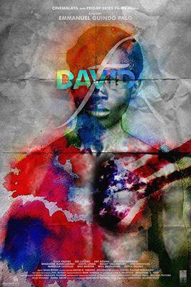 DAVIDF