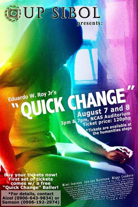 quickchangefoto