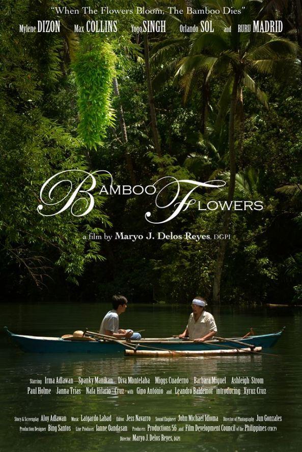 bambooflowers
