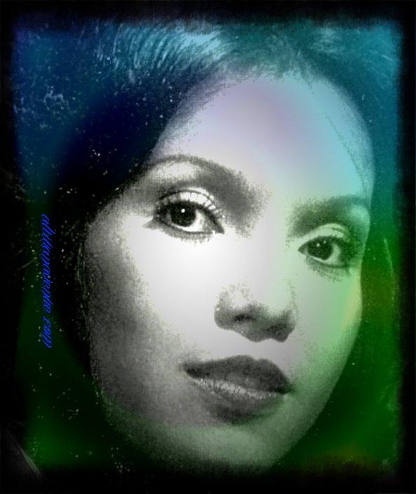 Ms. SUSAN FUENTES