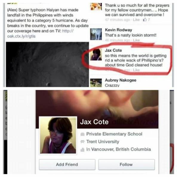 Screengrab : FBNws.com