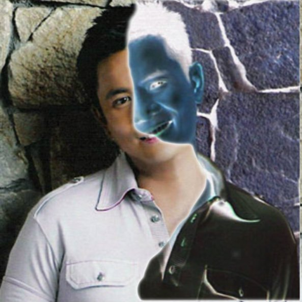 Ogie Alcasid : Afflicted With a Mysterious Star Syndrome
