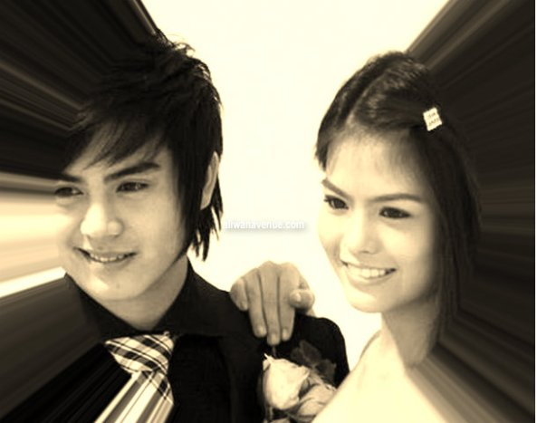 Jake Vargas & Bea Binene : Young Lovers In Distress?
