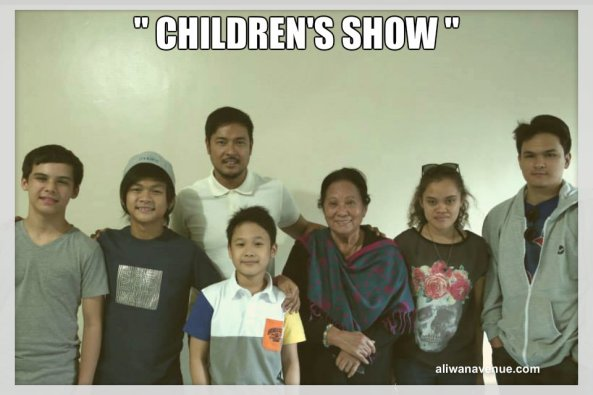 childrensshowcast