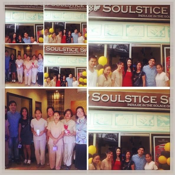soulstice5