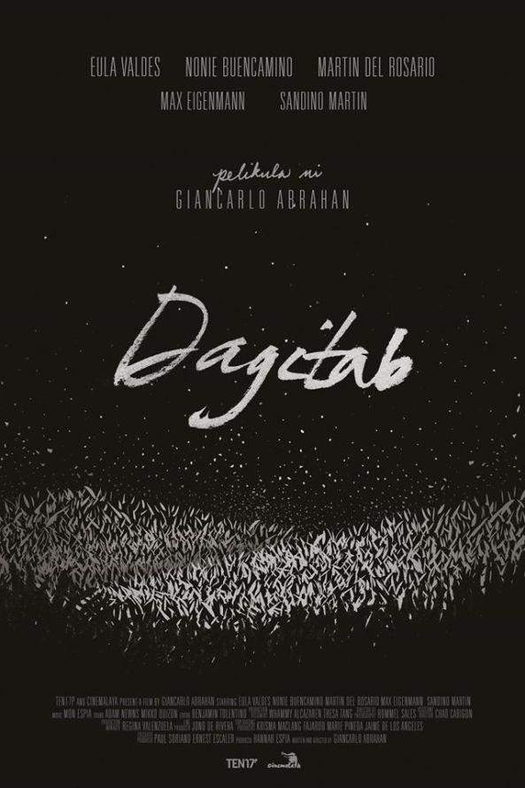 DAGITAB2