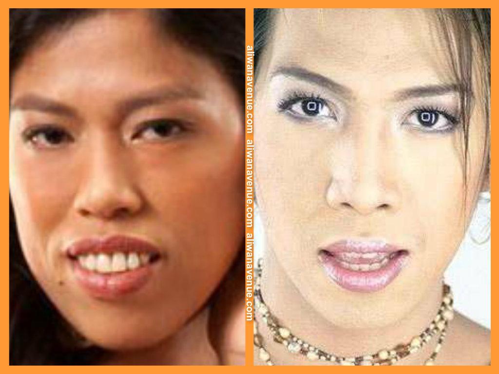 Moi & Vice : Same Facial